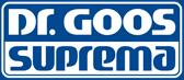 http://www.drgoos-suprema.de/